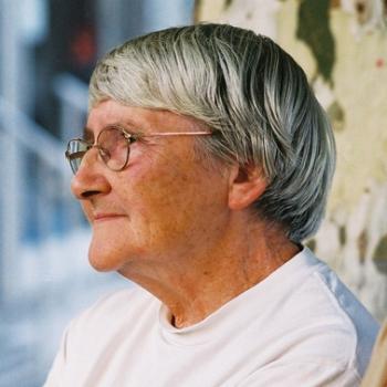 Denise 2002-09-21 web.jpg