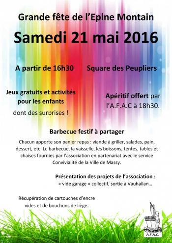 Tract Fête AFAC 2016 v2.jpg