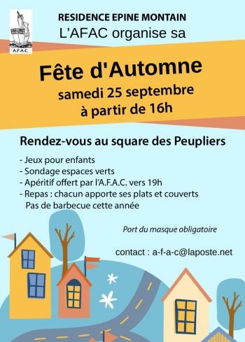 fête automne 2021-09-25.jpg