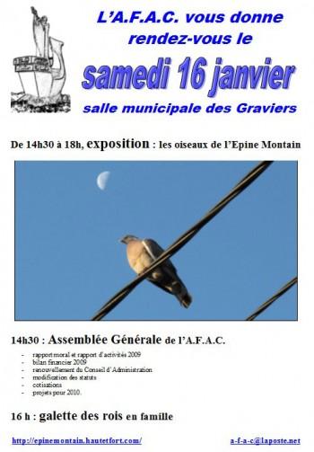 AG-2010-affiche.jpg