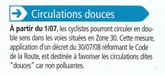 circulations douces.jpg