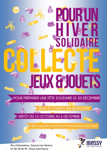 hiver solidaire.jpg