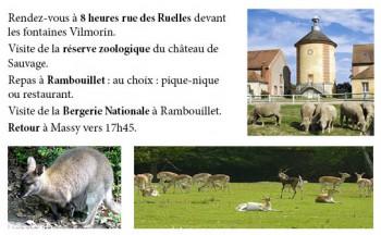 Rambouillet 1.jpg