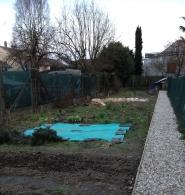 jardin préparation cultures.jpg