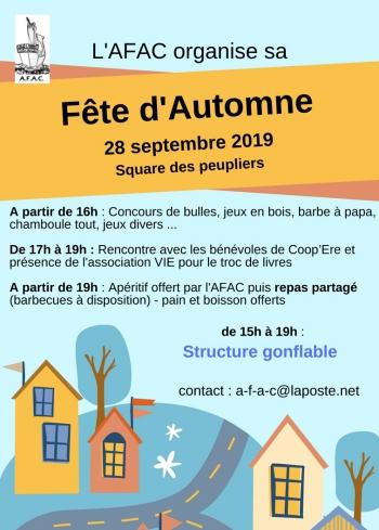 fête automne 2019-09-28 web.jpg