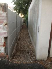 mur sépratif 2013-07-24.jpg