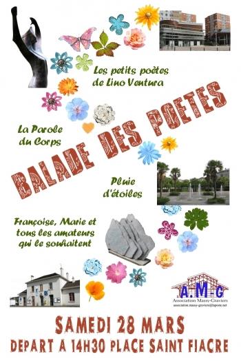 balade poètes 2020 v4.jpg