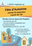fête automne 2020-09-26.jpg