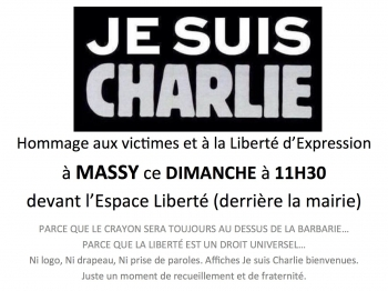 JeSuisCharlieMassy.jpg